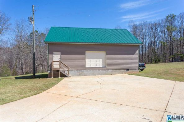 16442 Co Rd. 59, Woodland, AL 36280 Photo 72