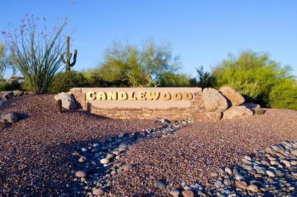 10765 E. Cinder Cone Trail, Scottsdale, AZ 85262 Photo 18