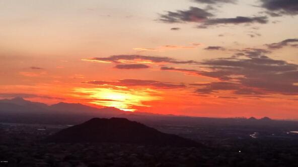 8461 E. Teton Cir., Mesa, AZ 85207 Photo 19