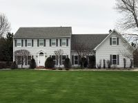Home for sale: M211 Edgewood Ln., Marshfield, WI 54449