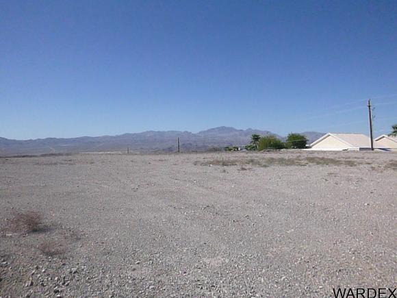 2685 Pegasus Ranch Rd., Bullhead City, AZ 86429 Photo 9