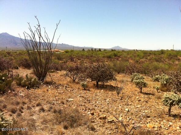3602 W. Calle Dos, Green Valley, AZ 85622 Photo 10
