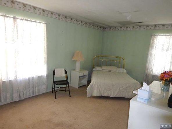 227 Bexley Ln., Piscataway, NJ 08854 Photo 11