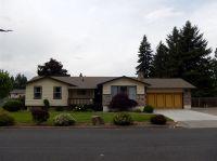 Home for sale: 11216 E. 37th Ave., Spokane, WA 99206