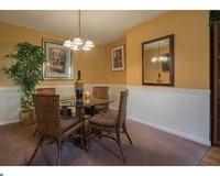 Home for sale: 28 Indian Field Rd., Wilmington, DE 19810