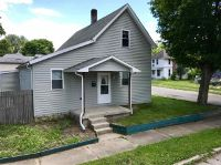 Home for sale: 148 S. 7th St., New Castle, IN 47362
