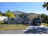 Home for sale: 1455 90th Avenue, Vero Beach, FL 32966