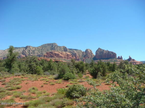 251 Moonlight Dr., Sedona, AZ 86336 Photo 10