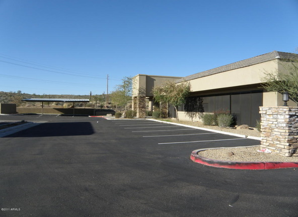 17251 E. Shea Blvd., Fountain Hills, AZ 85268 Photo 9