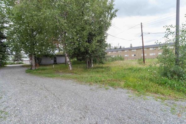 149 Muldoon Rd., Anchorage, AK 99504 Photo 16