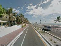 Home for sale: N. Lauderdale Apt 1414 Ave., North Lauderdale, FL 33068