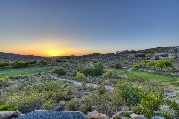 12832 N. 17th Pl., Phoenix, AZ 85022 Photo 36
