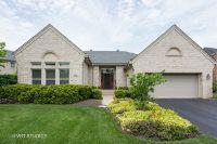 Home for sale: 170 Janes Loop, Highwood, IL 60040