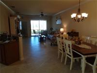 Home for sale: 6516 Candlestick Dr., Bradenton, FL 34212