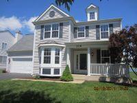 Home for sale: 2708 Avalon Ln., Montgomery, IL 60538