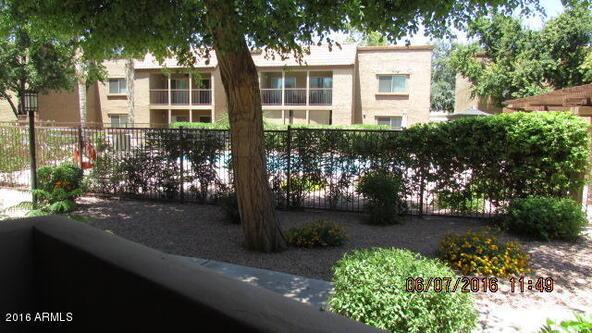 8260 E. Arabian Trail, Scottsdale, AZ 85258 Photo 15