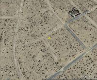 Home for sale: Alejandro Rd., California City, CA 93505