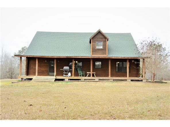 118 Old Colley Rd., Eclectic, AL 36024 Photo 38