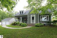 Home for sale: 6280 Peninsula Dr., Traverse City, MI 49686