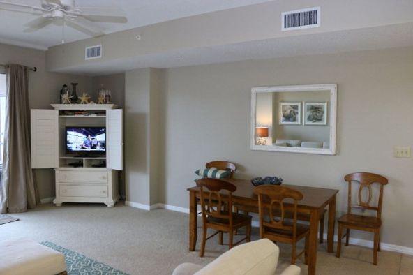 1380 Hwy. 180, Gulf Shores, AL 36542 Photo 35
