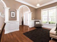 Home for sale: 491 Wilfawn Way, Avondale Estates, GA 30002
