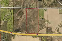 Home for sale: 0 H Dr. North, Battle Creek, MI 49014
