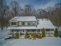 Home for sale: 10 Christina Ln., Westbrook, CT 06498