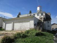 Home for sale: 103 S. Walnut, West Union, IA 52175