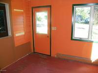 Home for sale: 110 S. Manyaska St., Sherburn, MN 56171