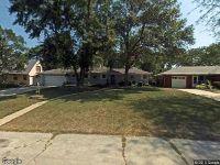 Home for sale: Jasper, Gary, IN 46403