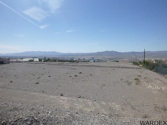 2685 Pegasus Ranch Rd., Bullhead City, AZ 86429 Photo 11
