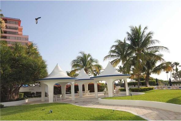 5151 Collins Ave. # 935, Miami Beach, FL 33140 Photo 23