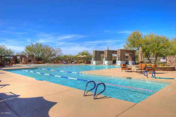 7371 E. Visao Dr., Scottsdale, AZ 85266 Photo 40