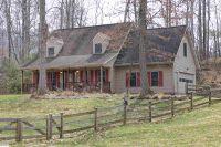 Home for sale: 447 Mine Branch Rd., Crimora, VA 24431