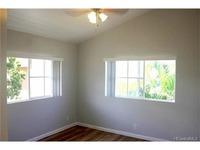Home for sale: 87-1950 Pakeke St., Waianae, HI 96792