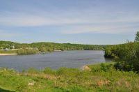 Home for sale: 78 Lookout Dr., Brandenburg, KY 40108