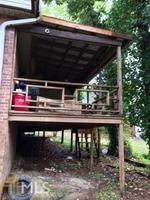 Home for sale: 1222 Cedar Creek Ct., Conyers, GA 30012