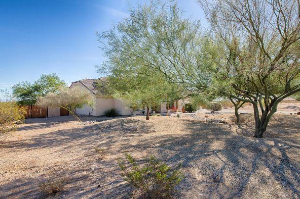35325 S. Antelope Creek Rd., Wickenburg, AZ 85390 Photo 3