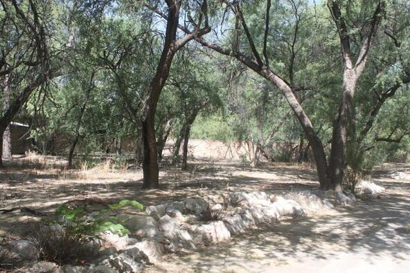 7715 E. River Forest S.W., Tucson, AZ 85715 Photo 21