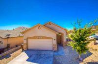 Home for sale: 4673 Mesita St., Las Cruces, NM 88012