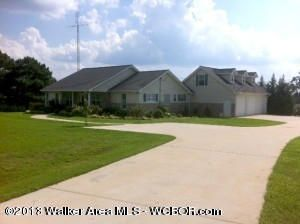 5803 Co Hwy. 19, Haleyville, AL 35565 Photo 12