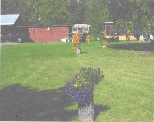 3374 Sandvik St., Fairbanks, AK 99709 Photo 6