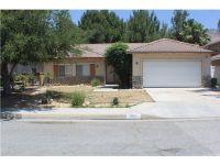 Home for sale: 383 Cambridge Dr., San Jacinto, CA 92583