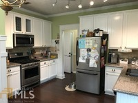 Home for sale: 213 Brighton Path, Peachtree City, GA 30269