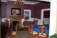 Home for sale: 1130 Lake Oconee Parkway, Eatonton, GA 31024