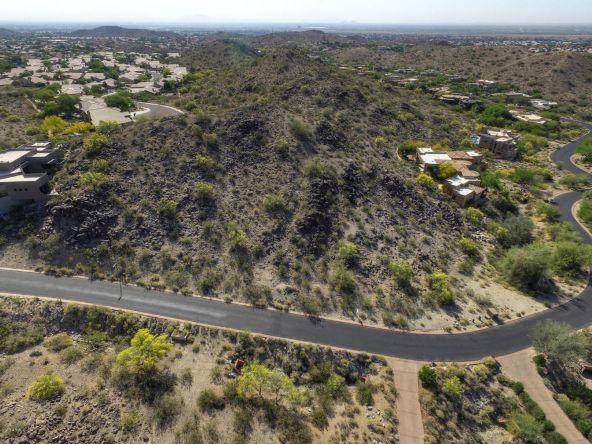 14015 S. Rockhill Rd., Phoenix, AZ 85048 Photo 21