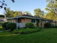 Home for sale: 741 South Wisconsin Avenue, Villa Park, IL 60181