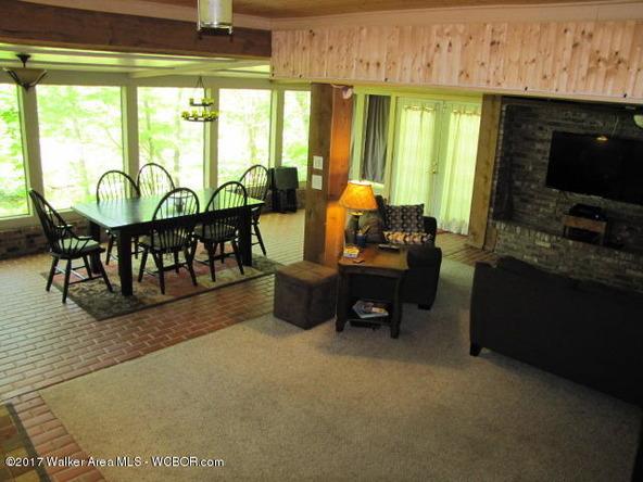 811 Rainwood Lodge Rd., Quinton, AL 35130 Photo 14