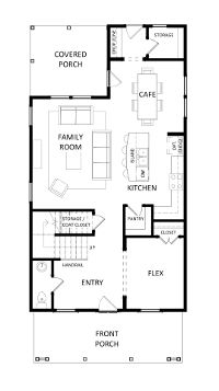 Home for sale: 1609 Beech Hill Road, Summerville, SC 29485