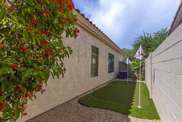 7239 E. Tailfeather Dr., Scottsdale, AZ 85255 Photo 47
